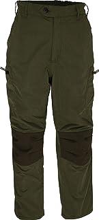 JACK PYKE Weardale Trousers
