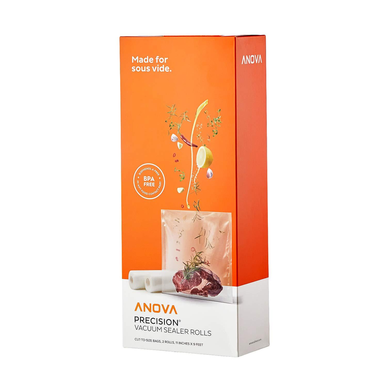 Anova Culinary ANVR01 Vacuum sealer