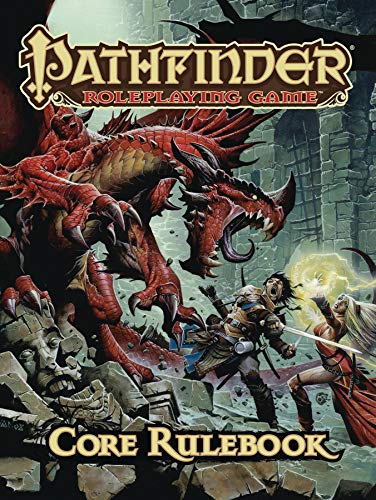 Top pathfinder bestiary box 3 for 2020