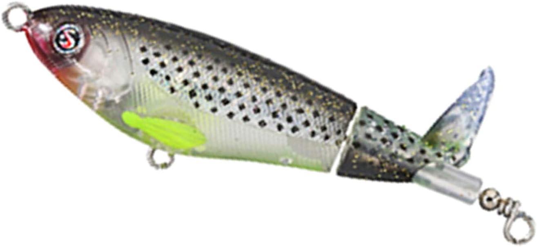 New Whopper ブランド買うならブランドオフ Plopper 110 T1000 Bait Equipment Lure JO-282 正規品スーパーSALE×店内全品キャンペーン Fishing