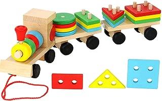 wooden toys divisoria