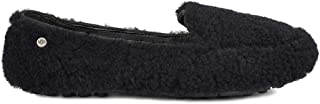 UGG Womens Hailey Fluff Loafer