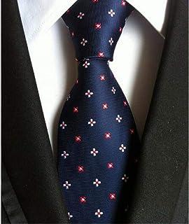 Cravatta da uomo Reggae Rasta Foglia di marijuana Rosso Giallo Verde Moda Cravatte sottili di seta Cravatte regalo uniche