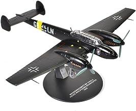 Avion Grumman F6F Hellcat 1//72 WW2 militaire DeAgostini AC13