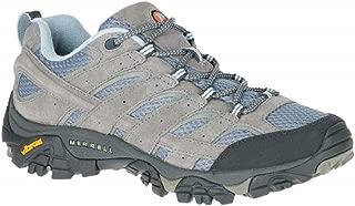Women's Moab 2 Vent Hiking Shoe