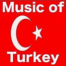 Music of Turkey (Turkish Music)