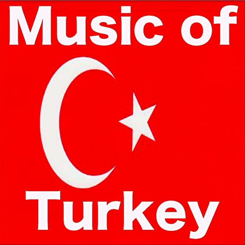 music calme turki mp3