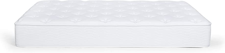 Sleemon Pocket spring mattress