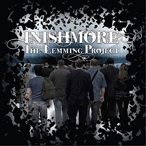 Inishmore: The Lemming Project (Audio CD)