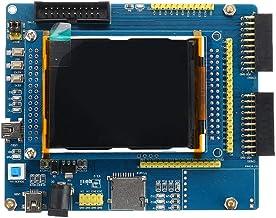 Electronic Module Dual Camera Development Board Cortex-M3 ARM STM32 Development BoardMicrocontroller Learning Board V3.0 S...