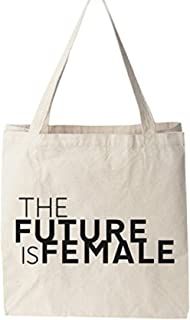Best future is female bag Reviews