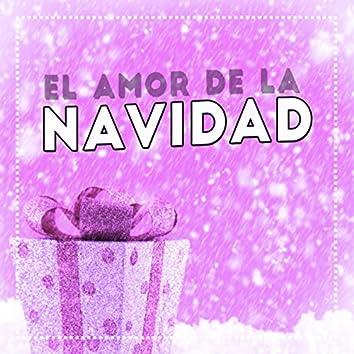 El Amor de la Navidad
