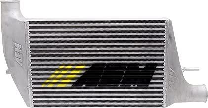 AEM 2102-A Intercooler Core Kit