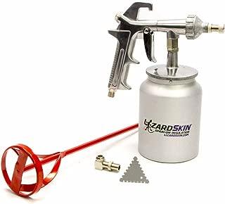 LizardSkin 50125 Super Pro Spray Gun Kit