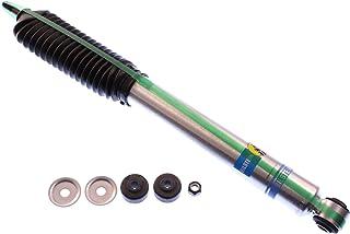Bilstein 46mm Monotube Shock Absorber 24-067270