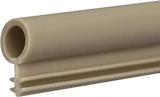 Window Weatherstrip Seal 1/4