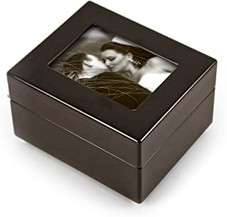michael jackson jewelry box