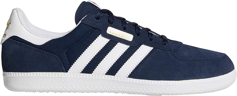 Adidas Leoblack bluee Men's Sports shoes CQ1097