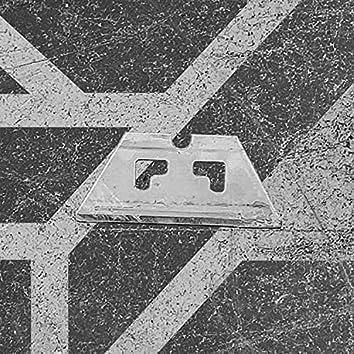 Boxcutter (Third Digit Remix)