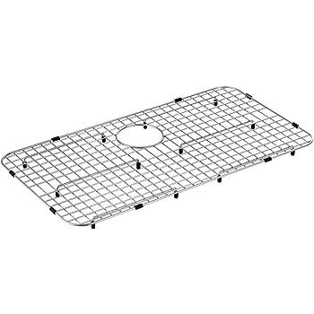 Moen GA771 Bottom Grid Stainless