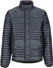 Marmot Hyperlight Down Jacket