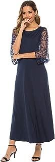 Best gitionline evening gowns Reviews