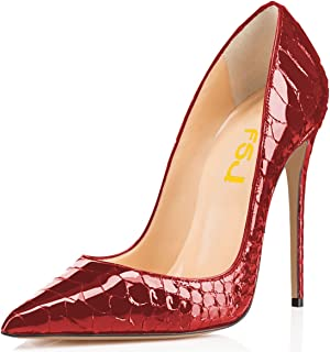 cheap christian louboutin under 100
