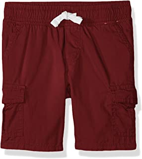 86d05ecb2 Amazon.com: Reds - Shorts / Bottoms: Clothing, Shoes & Jewelry