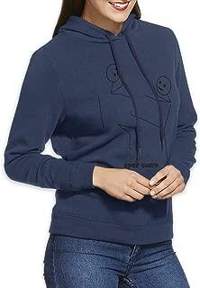 the lovely wear hoodie