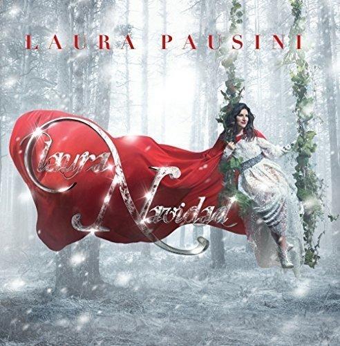 Laura Navidad (Xmas Spagnolo)