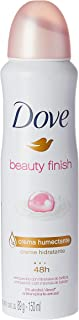 Desodorante Aerosol 150Ml Fem Beauty Unit, Dove