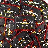 BetterDay ¡Nuevo Calentadores de Manos Premium...