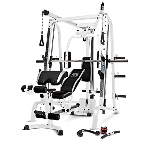 All in one gym: amazon.com