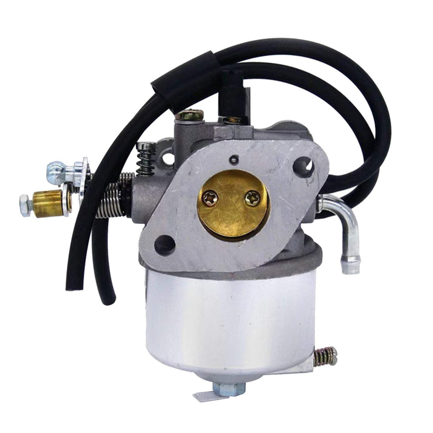 Weelparz New Popular overseas Carburetor 603901 17553 SEAL limited product 26645-G03 26645-G 26645-G01