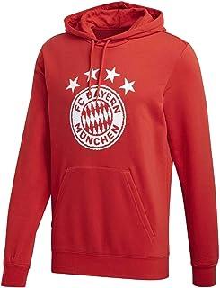 Amazon.com: Bayern Munich Sweatshirt