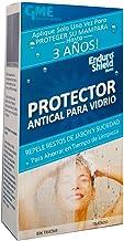 Amazon.es: Mampara antical