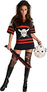 Best friday the 13th halloween costume pack Reviews