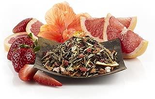 Teavana Strawberry Grapefruit Xue Long Loose- Leaf Green Tea, 4oz