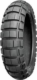Best southwest moto tires Reviews