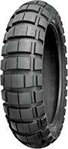 Shinko E-805 Big Block Rear Tire (150/70-17)