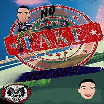 No fake (Freestyle)