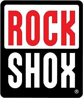 RockShox Dust Seal Kit