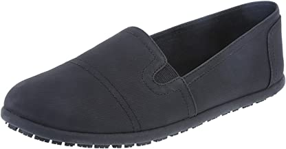 Payless ShoeSource @ Amazon.com: safeTstep