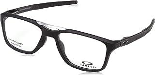OX8113 - 811301 GAUGE 7.2 ARCH Eyeglasses 55mm