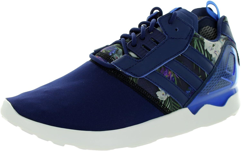 Adidas Men& 39;s ZX 8000 Boost Originals Running shoes