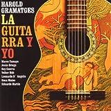 Diez Cuentos para Dos Guitarras. Canción Sencilla