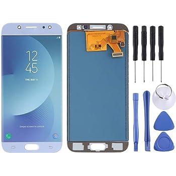 Pantalla LCD para Samsung Pantalla LCD y ensamblaje Completo del ...