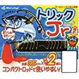 Marufuji(マルフジ) P-015 トリックJr 5号