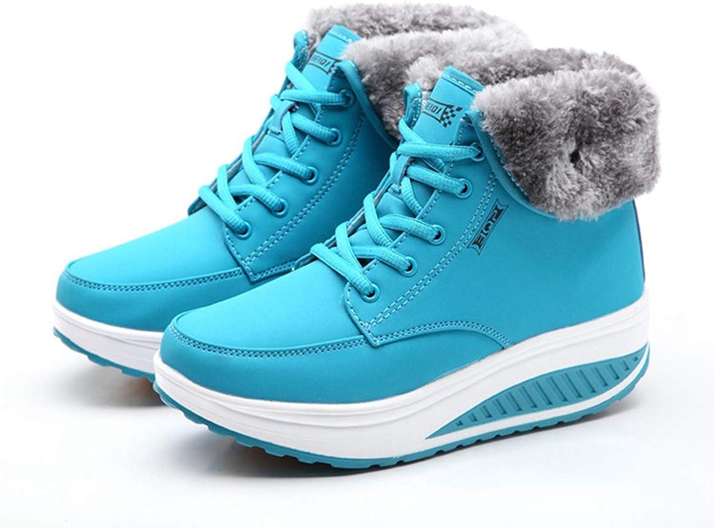 skor de sport plates - formes et talons talons talons féminins  utlopp