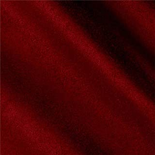 Best vintage upholstery material Reviews
